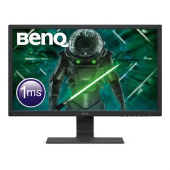Monitor BenQ Gamer GL2480 24