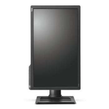 Monitor BenQ LED ZOWIE XL2411P FHD 24
