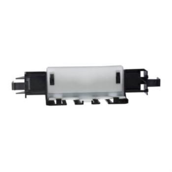 Cassette Limpiador Brother SB3101101