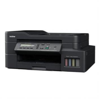 Multifuncional Brother DCP-T720DW Color Wi-Fi/USB