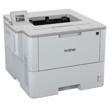 Impresora Láser Brother HL-L6400DW Monocromática