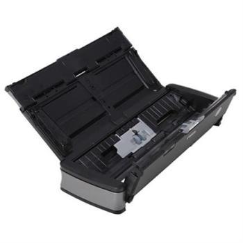Escaner Canon ImageFormula P-215II Resolución 600 dpi