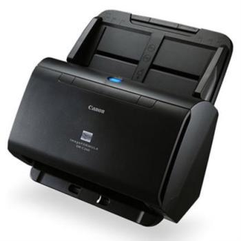 Escáner Canon ImageFormula DR-C240