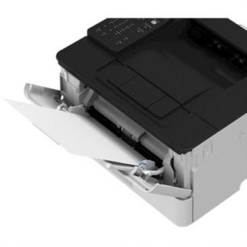 Impresora Láser Canon ImageClass LBP226dw Monocromática