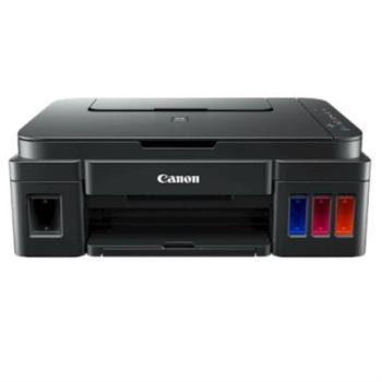 Multifuncional Canon Pixma G3110 Color Tinta Continua