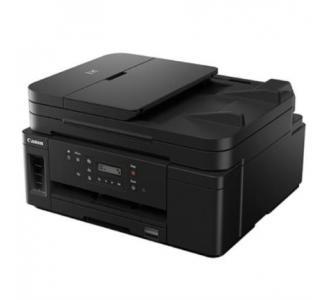 Multifuncional Canon Pixma GM4010 Color Tinta Continua