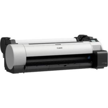 Plotter Canon ImagePROGRAF TA-20 Inyección de Tinta 24