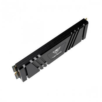 UNIDAD SSD M.2 PATRIOT VIPER VPR100 512GB VPR100-512GM28H