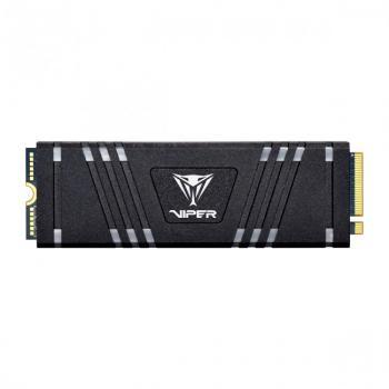 UNIDAD SSD M.2 PATRIOT VIPER VPR100 1TB VPR100-1TBM28H