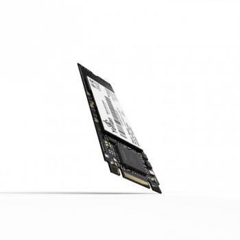 UNIDAD SSD M.2 YEYIAN VALK SERIE 4500 1TB SATA 3 YCS-1TM2-01