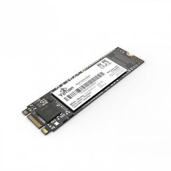 UNIDAD SSD M.2 YEYIAN VALK SERIE 4000 250GB SATA 3 YCS-25M2-01