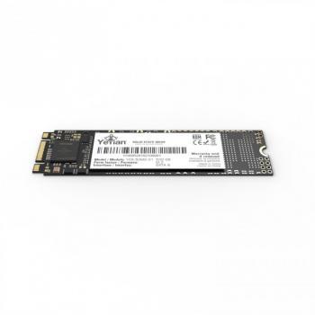 UNIDAD SSD M.2 YEYIAN VALK SERIE 4200 500GB SATA 3 YCS-50M2-01