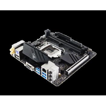TARJETA MADRE BIOSTAR Z490GTN DDR4 HDMI M.2 PCLE SOC 1200 10TH GEN