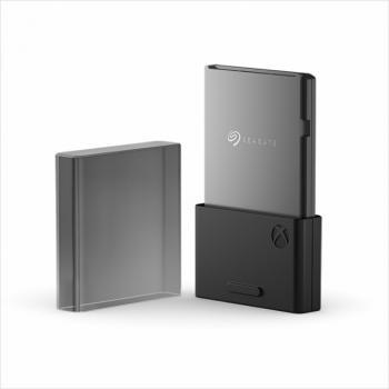 UNIDAD SSD EXTERNO SEAGATE STJR1000400 1TB XBOX SERIES X|S