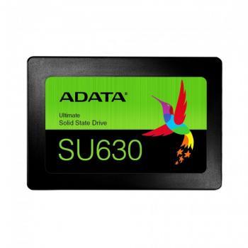 UNIDAD SSD ADATA SU630 1.92T SATA III 2.5