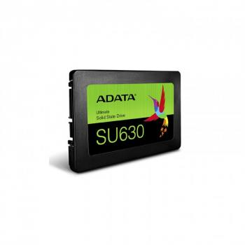 UNIDAD SSD ADATA SU630 480GB SATA III 2.5