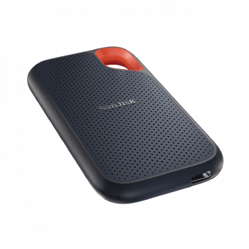 UNIDAD SSD EXTERNO SANDISK EXTREME E61 1TB (SDSSDE61-1T00-G25)