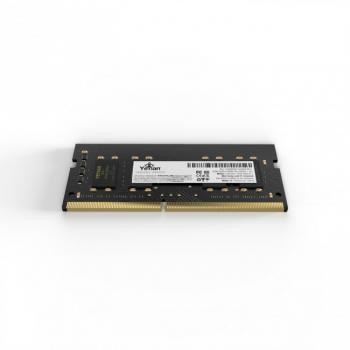 UNIDAD SSD YEYIAN VALK SERIE 3000 250GB SATA 3 YCS-25SP-01 2.5