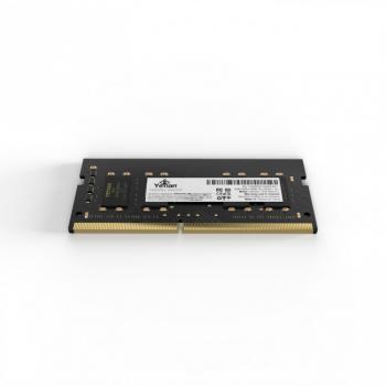 UNIDAD SSD YEYIAN VALK SERIE 3200 500GB SATA 3 YCS-50SP-01 2.5