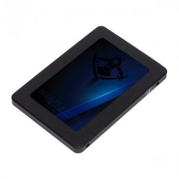 UNIDAD SSD YEYIAN VALK SERIE 3500 1TB SATA 3 YCS-1TSP-012.5