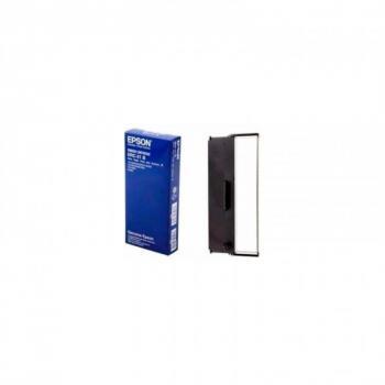 CINTA EPSON PARA M930/TM930II/TMU950/TM-U925/TM-H5000/TM-590 (ERC-31B)