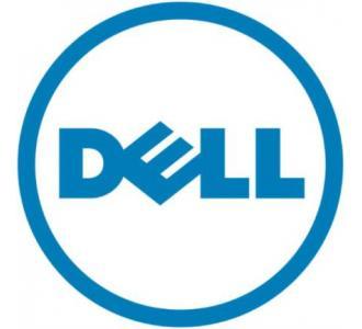 Garantía Dell Vostro NB 3XXX Actualización Desde 1 Año Básico en Sitio a 3 Años Básico en Sitio