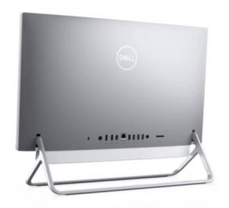 All in One Dell Inspiron 5400 23.8