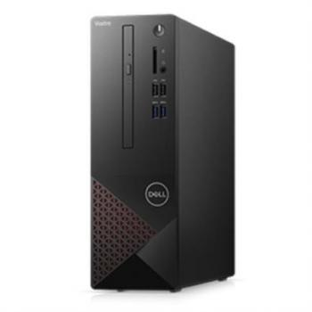 Desktop Dell Vostro 3681 Intel Core i3 10100 Disco duro 1 TB Ram 4 GB Windows 10 Home