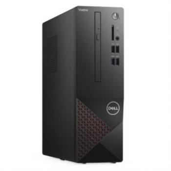 Desktop Dell Vostro 3681 Intel Core i3 10100 Disco duro 1 TB Ram 8 GB Windows 10 Pro