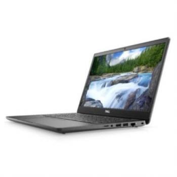 Laptop Dell Latitude 14 3410 14