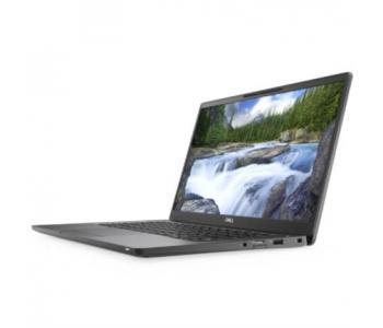 Laptop Dell Latitude 14 7420 14