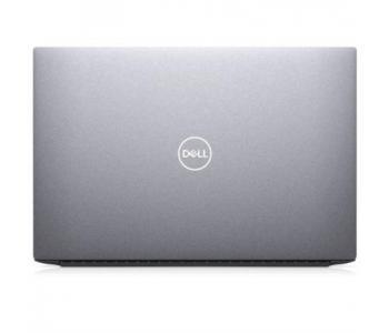 Laptop Dell Mobile Precision 5550 15.6