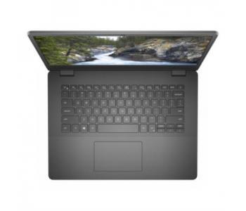Laptop Dell Vostro 14 3405 14