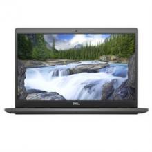 Laptop Dell Latitude 15 3520 15.6