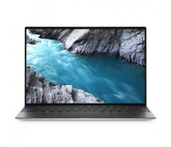 Laptop Dell XPS 13 9310 13.4
