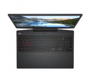 Laptop Dell Gaming G5 15 5505 15.6