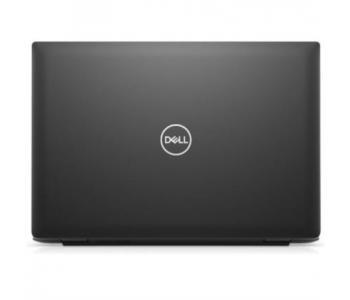 Laptop Dell Latitude 14 3420 14