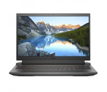 Laptop Dell Inspiron Gaming G5 5510 15.6