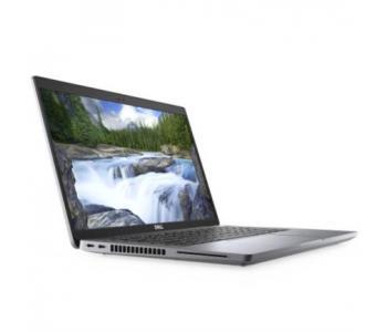Laptop Dell Latitude 14 5420 14