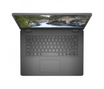 Laptop Dell Vostro 14-3400 14