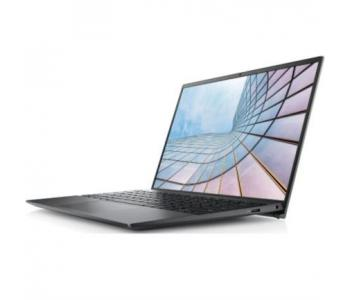 Laptop Dell Vostro 13-5310 13.3