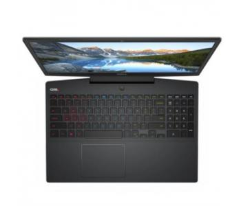 Laptop Dell Gaming G5 15-5505 15.6