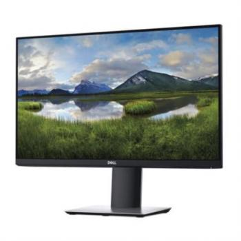 Monitor Dell LED P2419H FHD 23.8