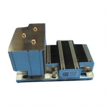 Disipador de Calor Dell para R740/R740XD 125W Bajo Perfil