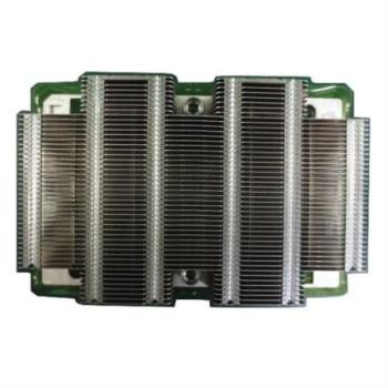 Disipador de Calor Dell para PowerEdge R640 CPUS hasta 165W