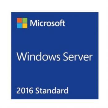Licencia Windows Server 2019 Standard Rok Dell