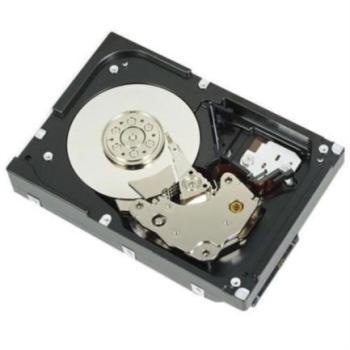 Disco Duro Dell 1 TB 7.2K RPM SATA 6Gbps 512n 3.5
