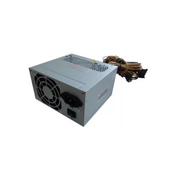 FUENTE DE PODER VINPOWER SD-450U-V3 300W SUPPLY ATX