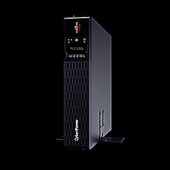 UPS/NO BREAK CYBERPOWER CP850PFCLCD 850VA/510W PFC ACTIVAS 10 NEMA