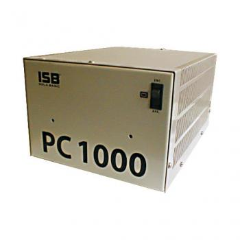REGULADOR SOLA BASIC PC 1000 FERRORESONANTE 1000VA/1000W 4 CONTACTOS